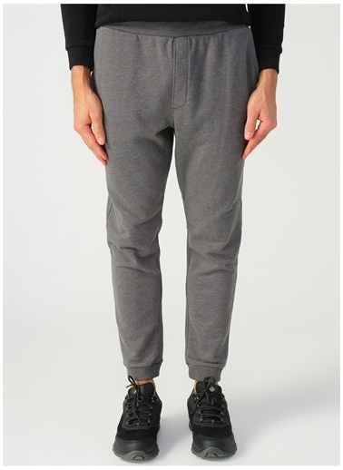 Columbia Sweatpant Gri